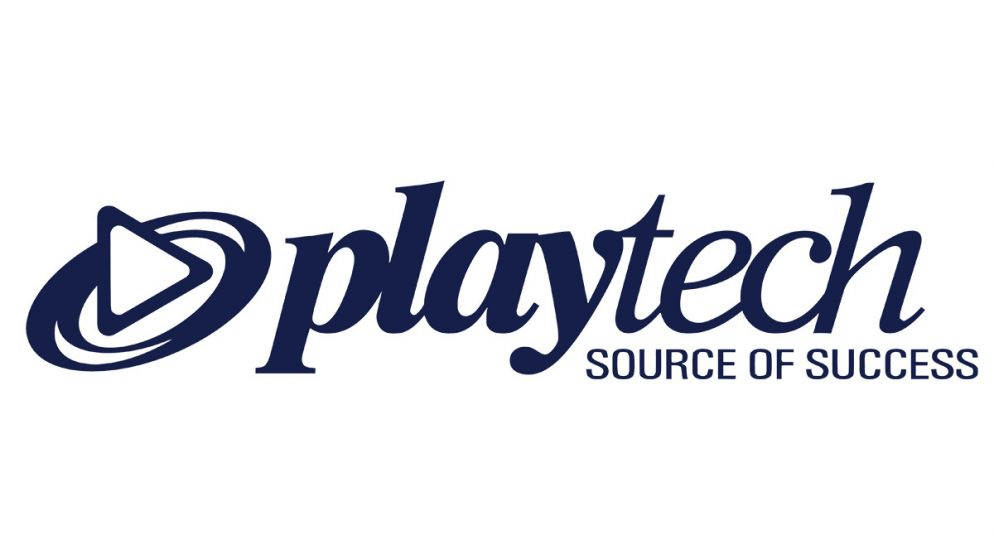 Playtech Signs Strategic Deal with Wplay
