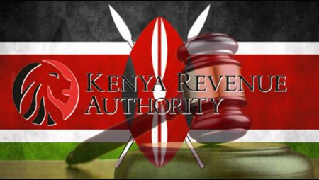 SportPesa to reconsider options in Kenyan sportsbetting market