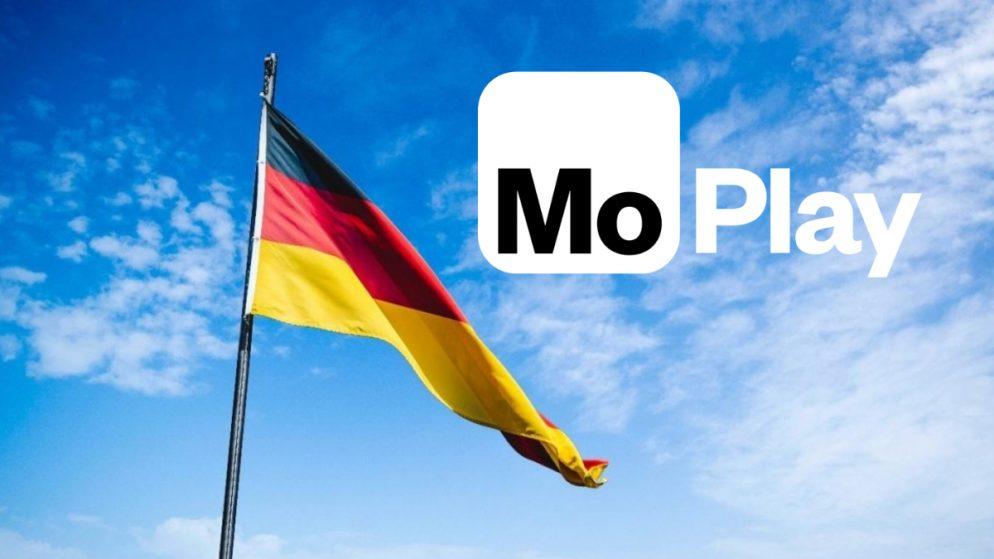 MoPlay Joins German Betting Association
