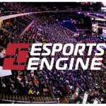 Former Activision Blizzard VP Adam Apicella Launches Esports Engine
