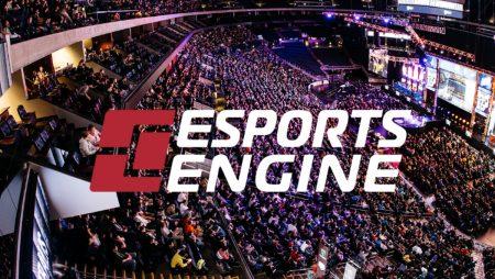 Former Activision Blizzard VP Adam Apicella Launches Esports Engine