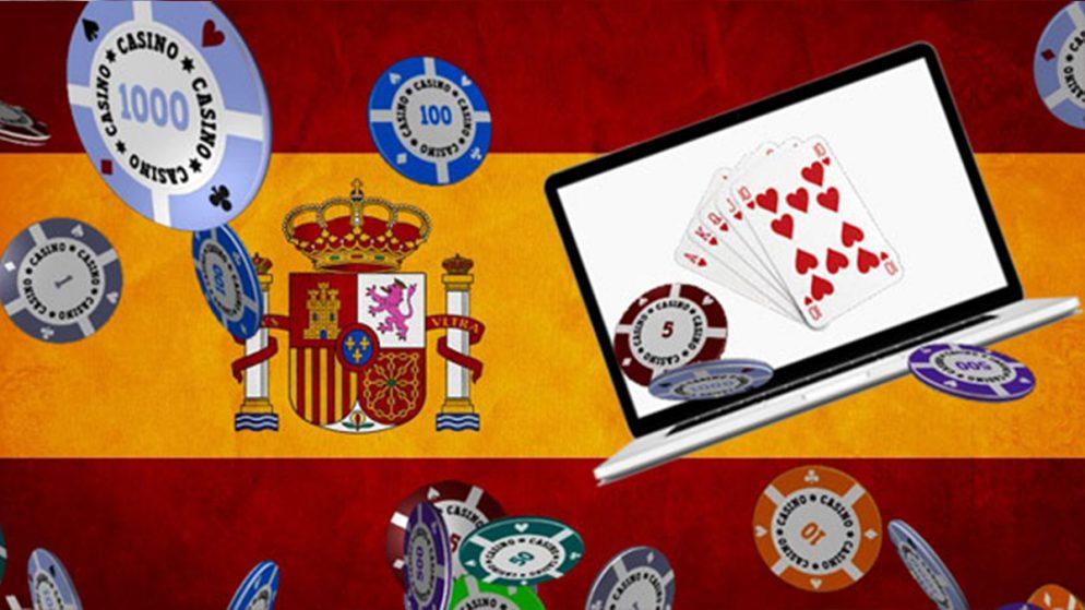 Members of Spains's Jdigital Reach Consensus on Advertising Controls