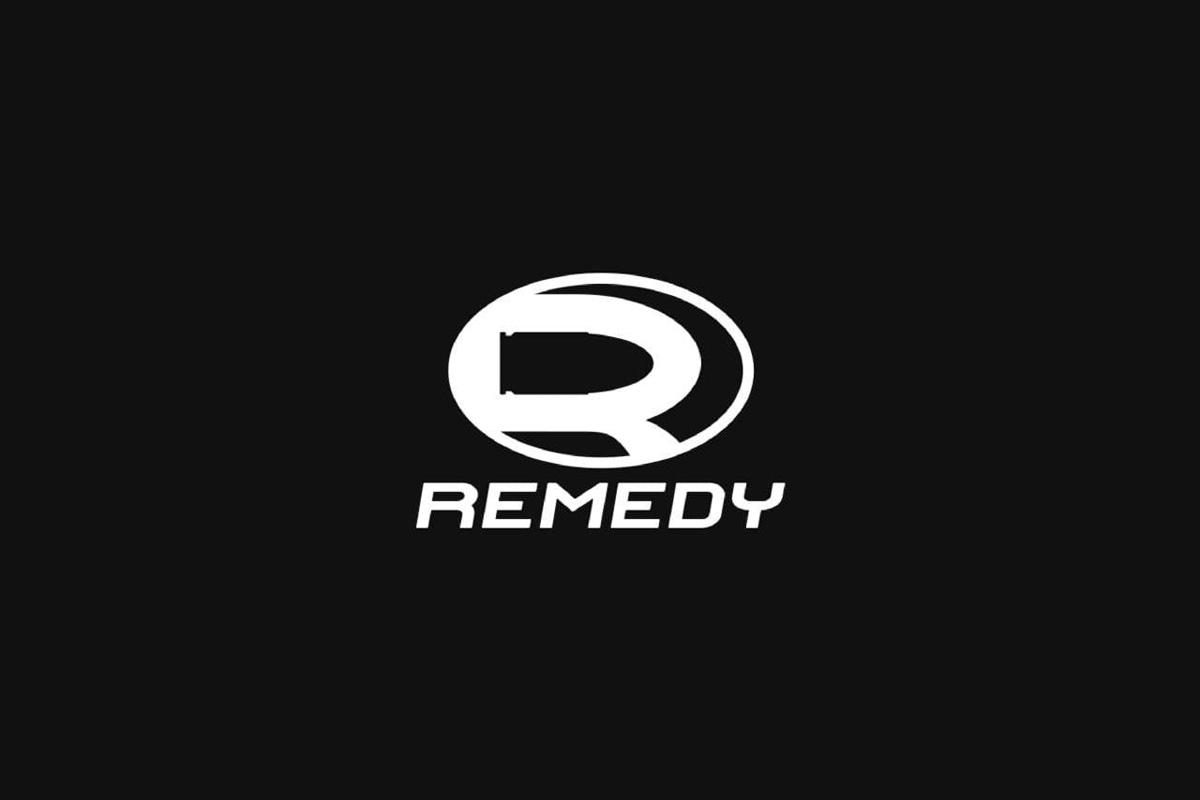 Clarification regarding the Control game sales revenue recognition