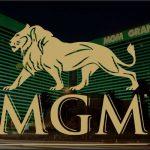 MGM Resorts International contemplating further casino sales