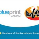 Blueprint Gaming adds to portfolio with recent Livewire Gaming acquisition