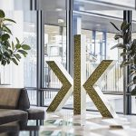 "Kindred Becomes the Winner of ""Sweden's Best Looking Office"""