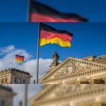 Darmstadt Regional Council Announces Prohibition Orders