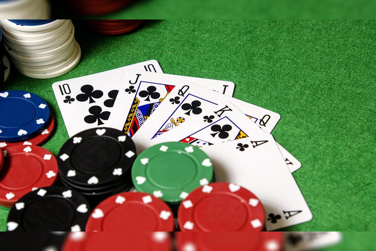 Ukraine Releases Full Text of Gambling Reform Bill