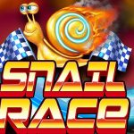 Booming Games launches new Snail Race slot title