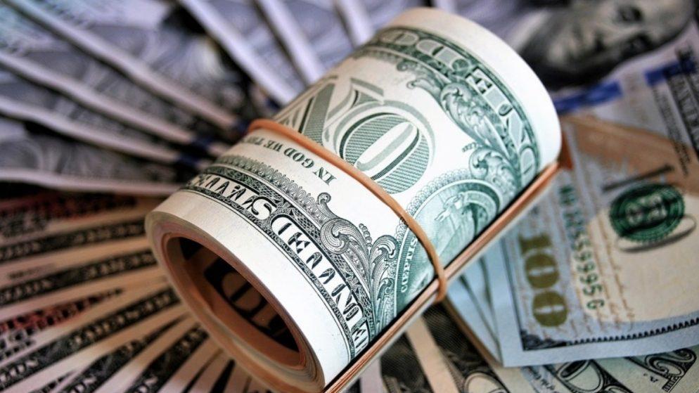 Mercurius closes its second-round investment reaching 800K in raised capital