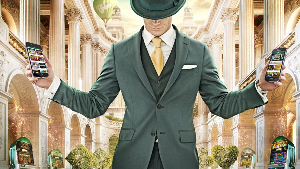Swedish Consumer Agency Warns Mr Green and Karl Casino for Self-exclusion Failures