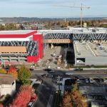 Puyallup Tribe of Washington to welcome new $370m Emerald Queen Casino in December