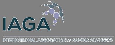New president for International Association of Gaming Advisors