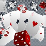 Japanese government reveals Casino Management Board nominees