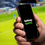 Betway Under Investigation for Allowing Customer to Gamble with Stolen Funds