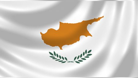 Cyprus Bookmakers Report 14% Revenue Fall in 2019 Second Quarter