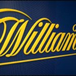 William Hill inks agreement to purchase CG Technology