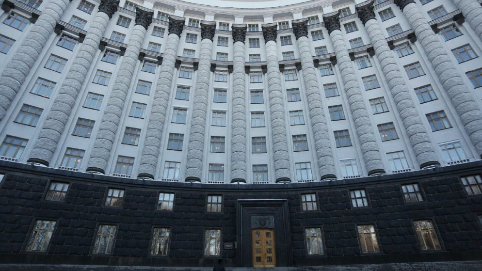 Rating Group's Survey Reveals 58% of Ukrainians Not in Favour of Gambling Legalisation