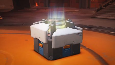 Research Shows Loot Boxes on the Rise Despite Addiction Concerns