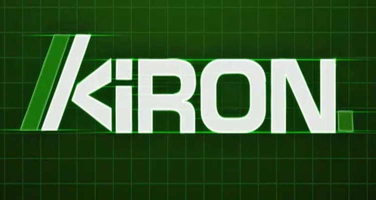 Kiron Interactive to work with Wanabet to launch virtual games in Spain