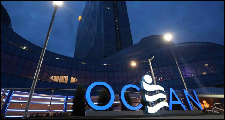 Ocean Casino Resort to conclude Hilton Hotels Corporation affiliation