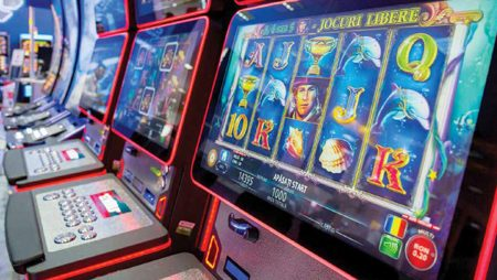 Casino Technology Wins 2 Awards at BEGE Awards 2019