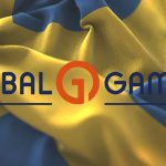 Sweden Supreme Administrative Court rejects Global Gaming's appeal of SafeEnt's license revocation