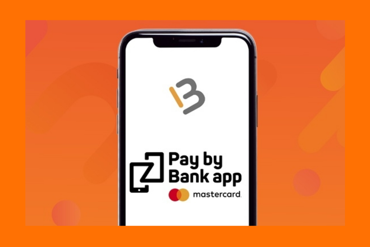 Mastercard Pay By Bank goes live on MuchBetter, eliminates transfer fees
