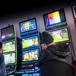 European Human Rights Court to Review Icelandic Gambling Case