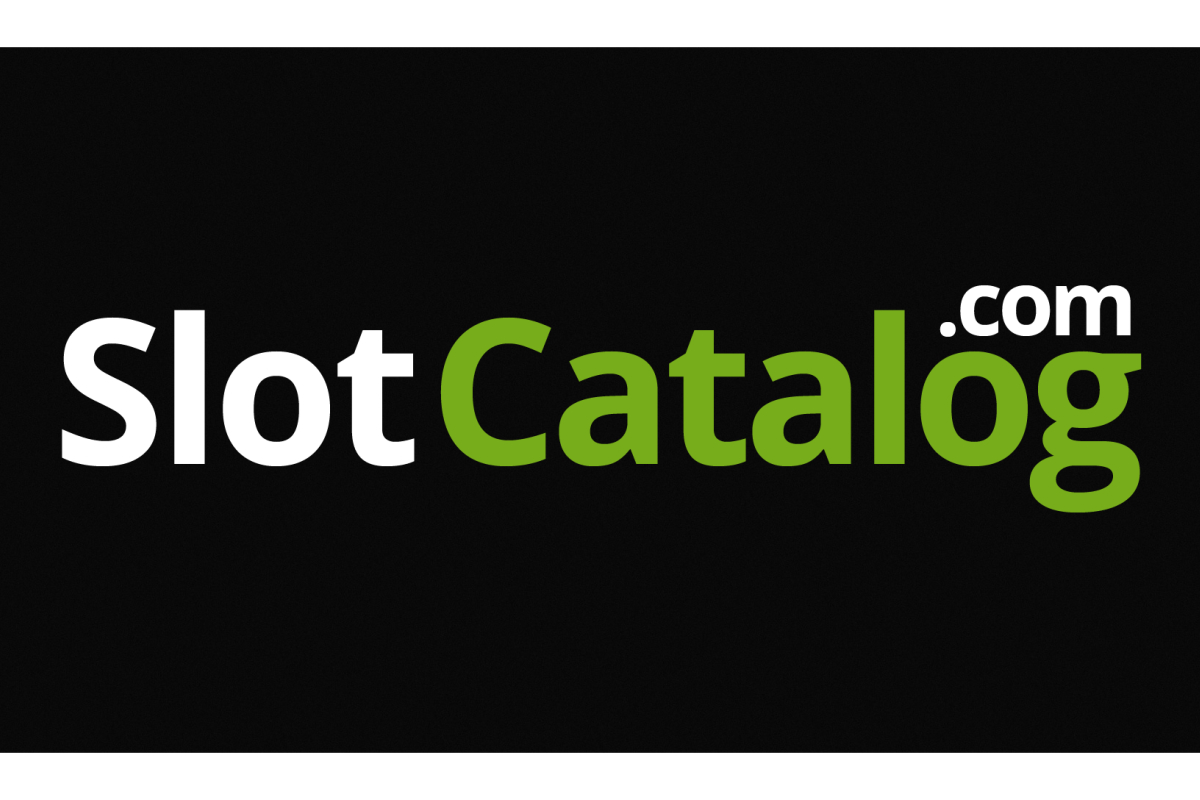 SlotCatalog Reveals Industry Analytics Insights For 2019H1