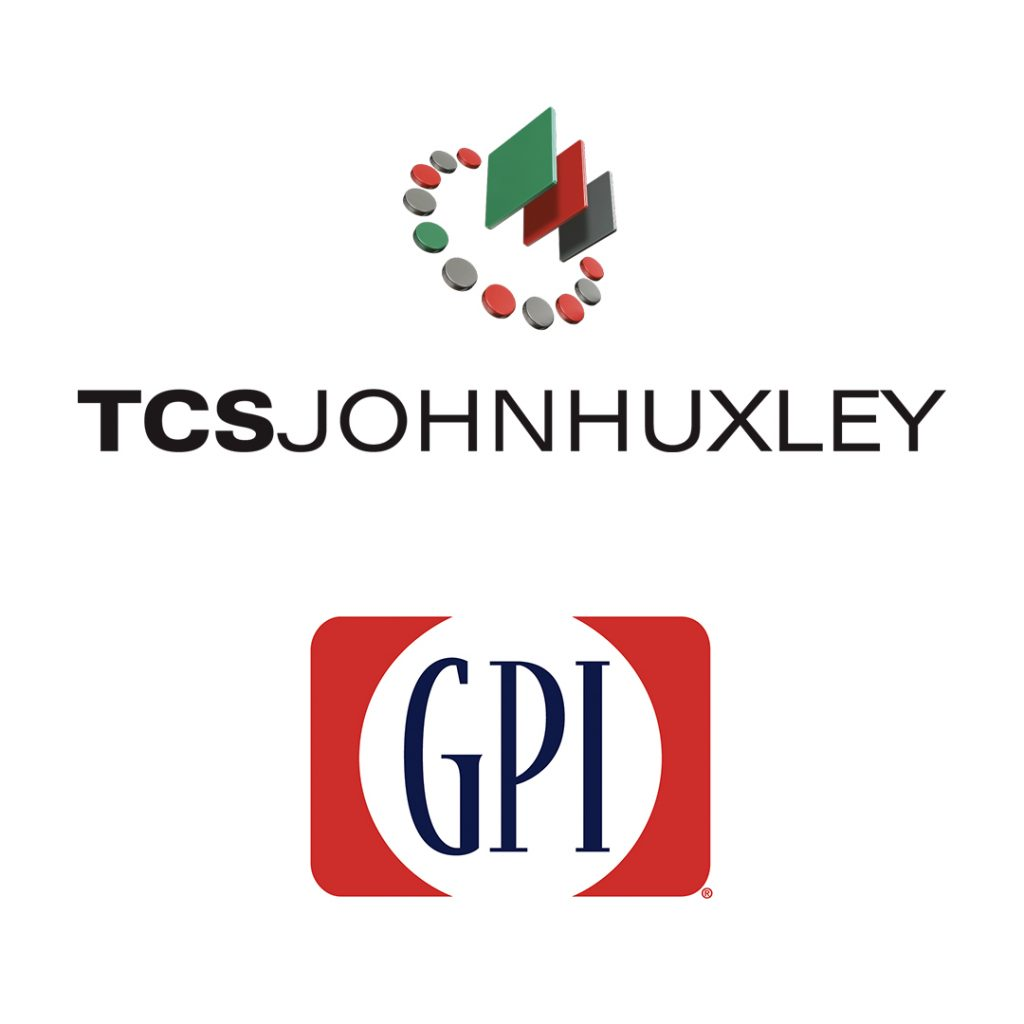 TCS John Huxley and GPI in asset purchase deal