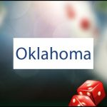 Oklahoma's casino-operating tribes begin gaming compact talks