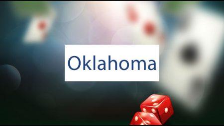 Oklahoma's casino-operating tribes begin gaming compact talks
