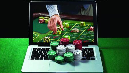 Michigan House Approves Sports Betting, Online Gambling Bills