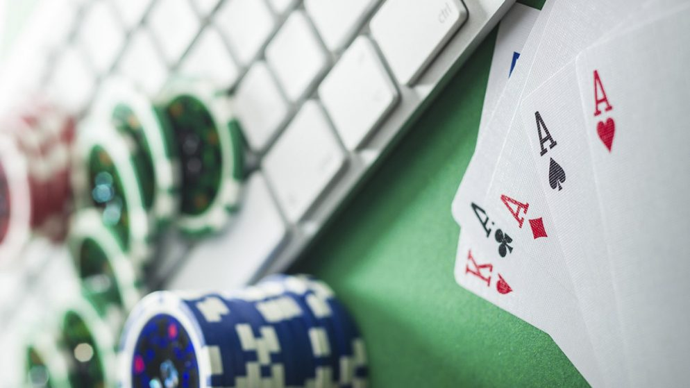 ACMA to Block Illegal Offshore Gambling Websites