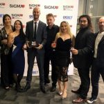 Blexr wins Casino Affiliate of the Year at Malta Gaming Awards
