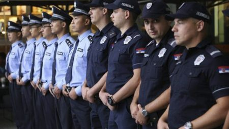 Chinese Police Bust Cambodia-based Online Gambling Ring Worth $4.3 Billion