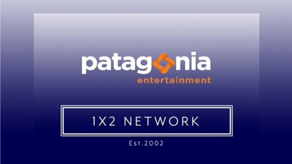 1×2 Network Signs Content Deal with Patagonia Entertainment