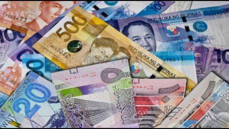 Successful third quarter for Philippines casinos