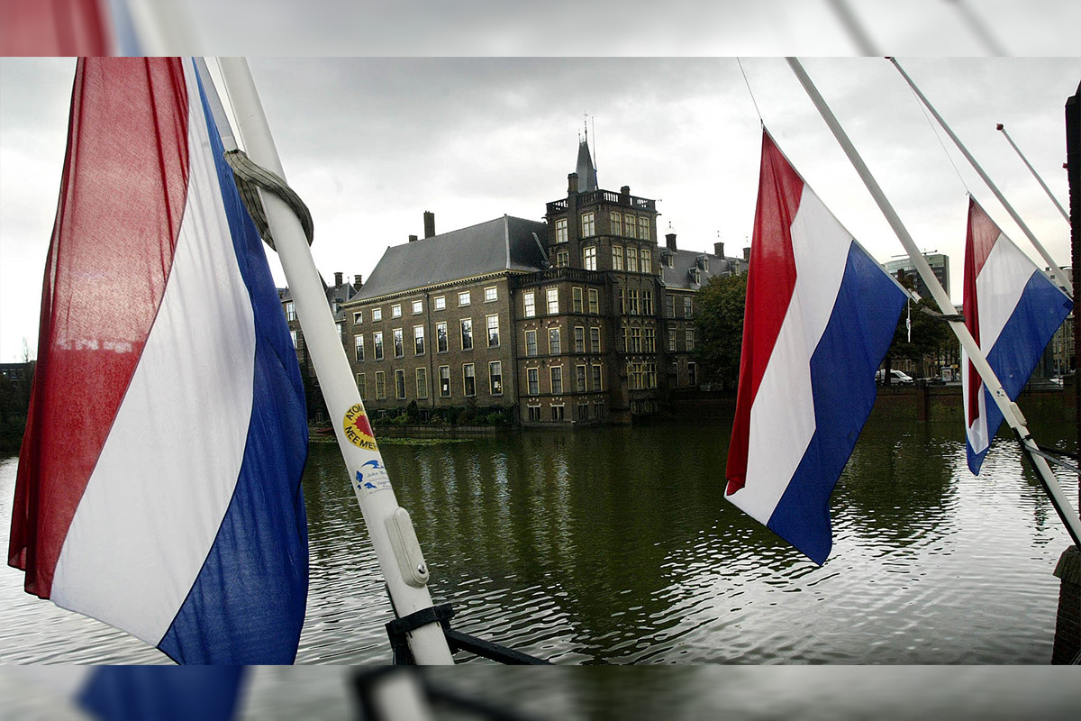 Kansspelautoriteit Pushes Back Online Gambling Launch in Netherlands by Six Months
