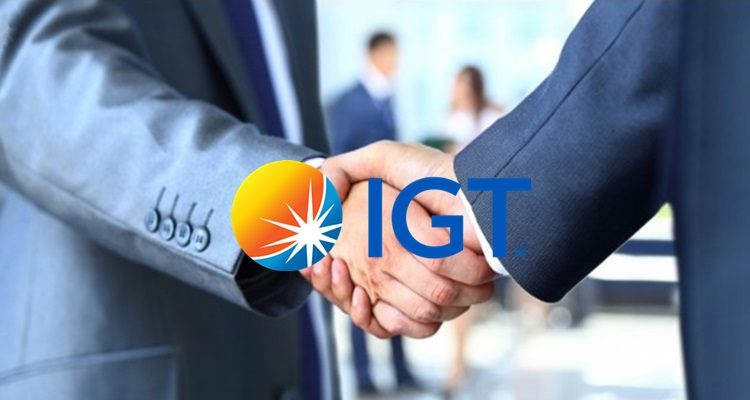IGT now powering sports betting ops at The Mill Casino in Oregon; helps fuel US expansion