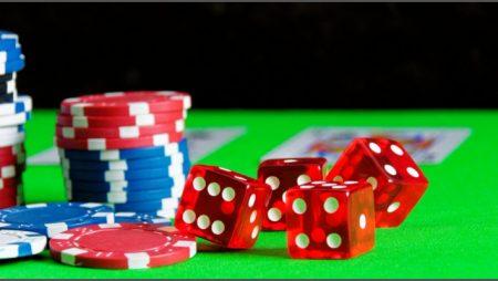 Japanese legislators approve inaugural Casino Management Board members