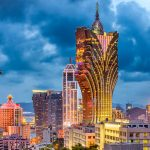 Macau's DICJ Conducts iGaming Inspections During MGS 2019