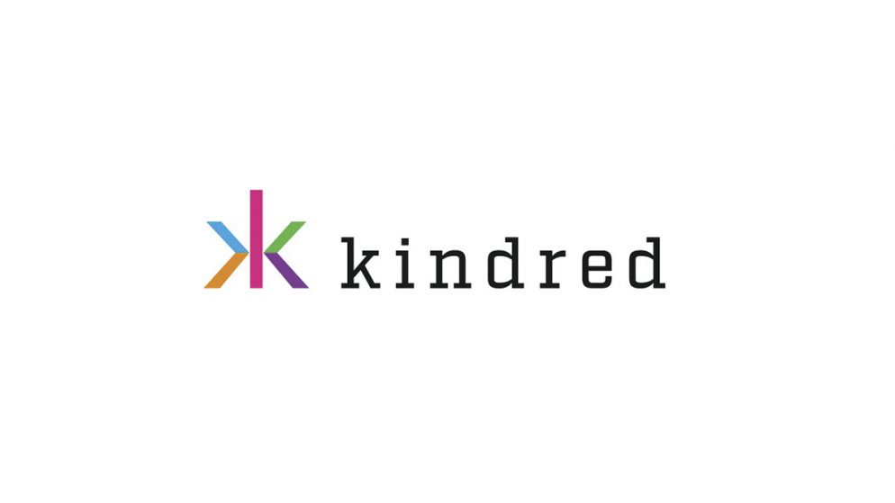 Albin de Beauregard to Step Down as CFO of Kindred Group