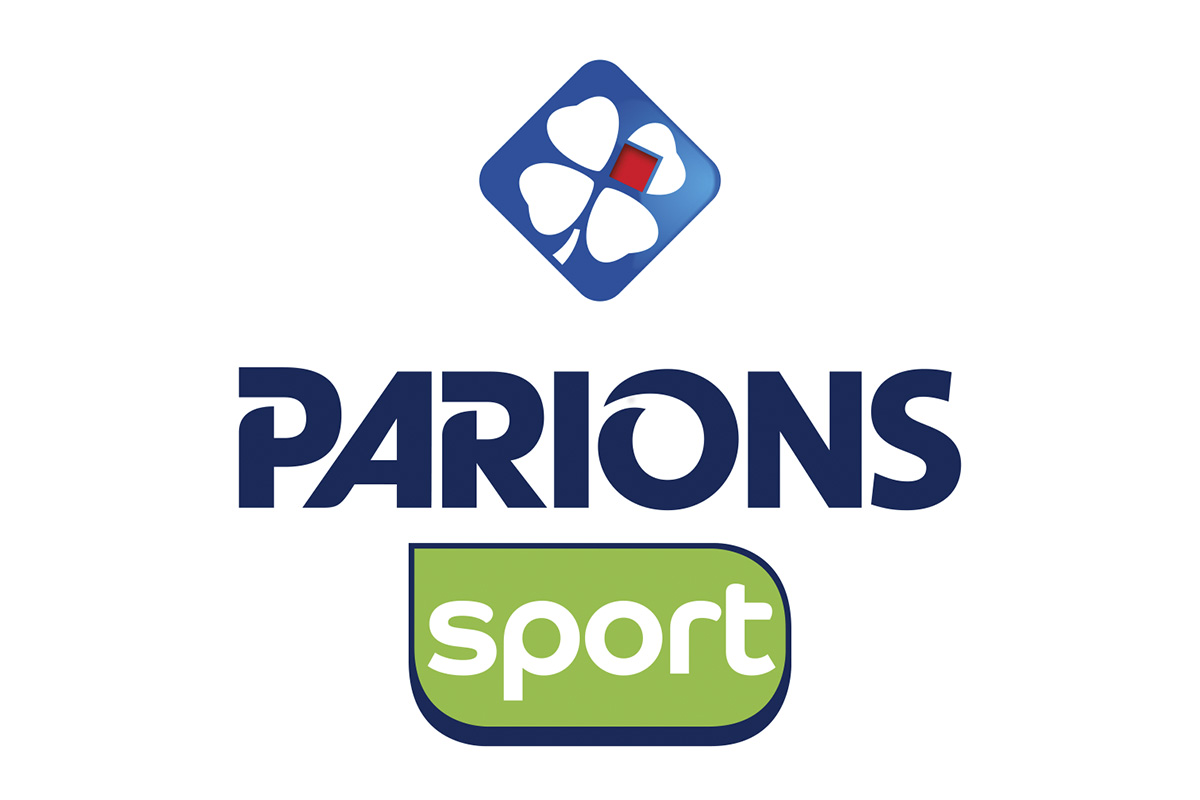 ParionsSport Becomes Associate Partner of NBA Paris Game 2020