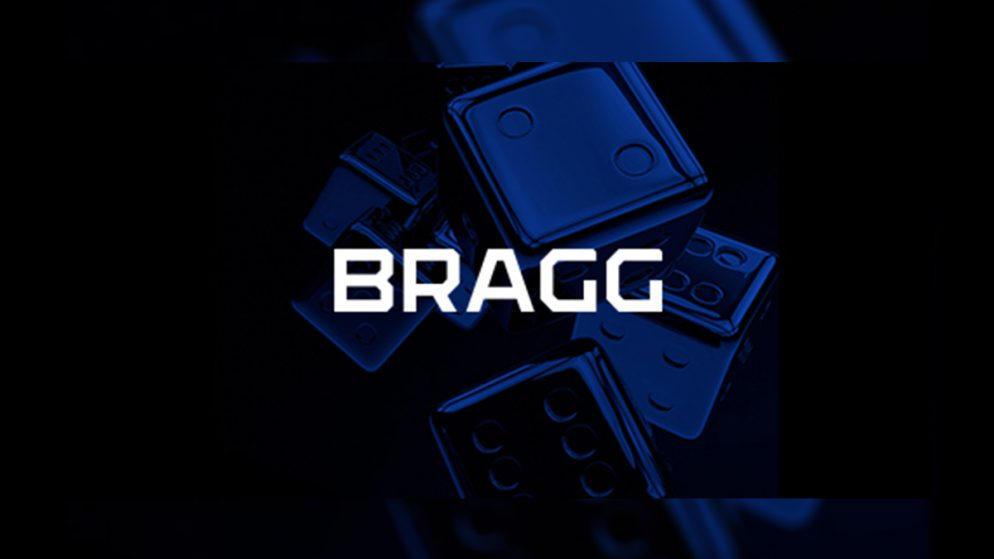 Bragg Gaming Group signs deal with Seneca Gaming in partnership with Kambi Group