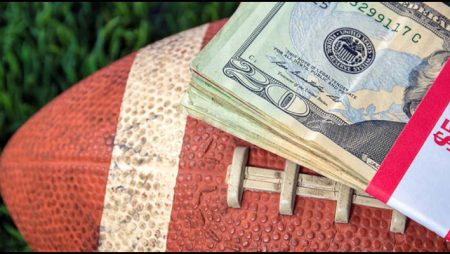 California tribes to launch sportsbetting legalization campaign