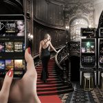 FashionTV Gaming Group Announces New Revolutionary Venture – Converting Land based Casinos into FashionTV Casinos Connected Online