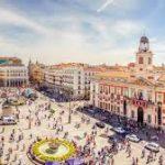 Madrid suspends gambling authorisation