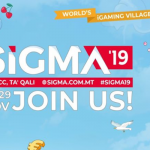 SiGMA Group announces finalists for Malta iGaming Awards
